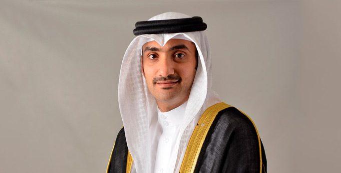 Batelco Chairman