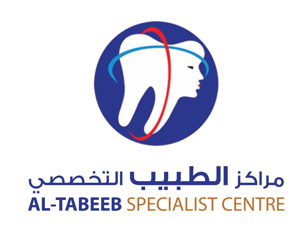 Al Tabeeb Specialist Centre