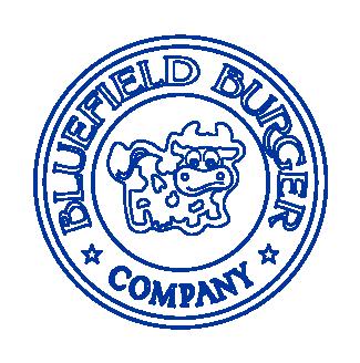 Bluefield Burger