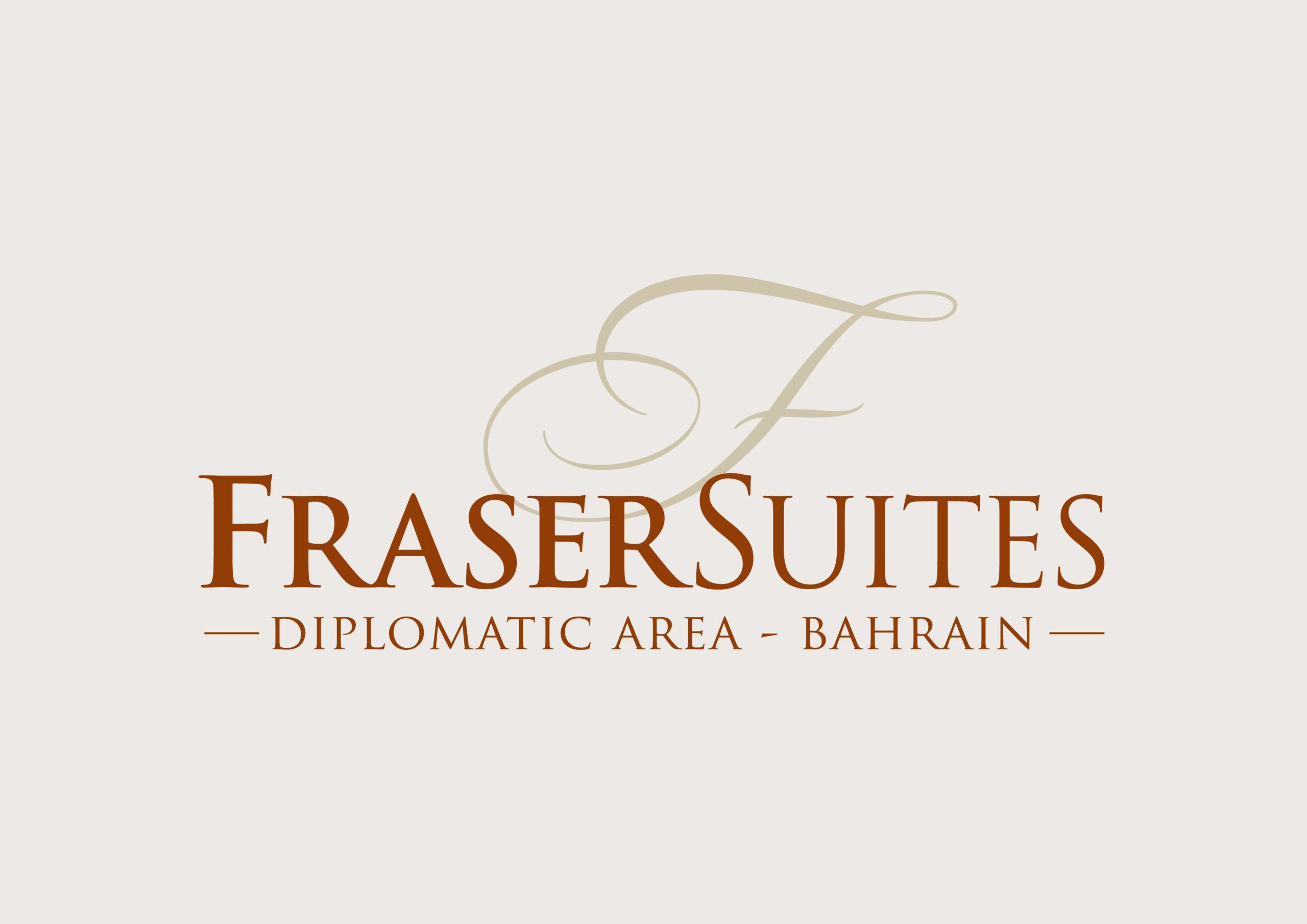 Fraser Suites, Diplomatic Area