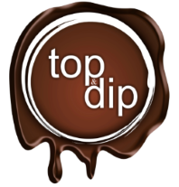 Top & Dip