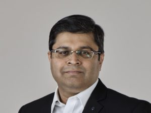 Buddhadeb Samanta Head of Internal Audit - for Web - April 2020
