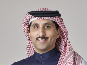 Faisal Jalahma - Website