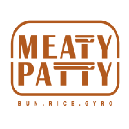 Meaty Patty