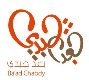 Baad Chabdy