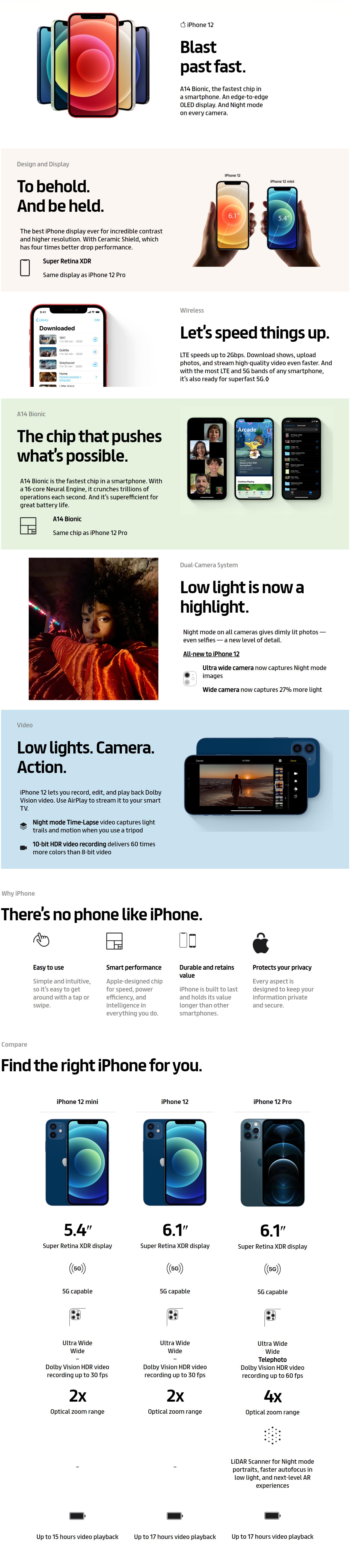 iphone12_D
