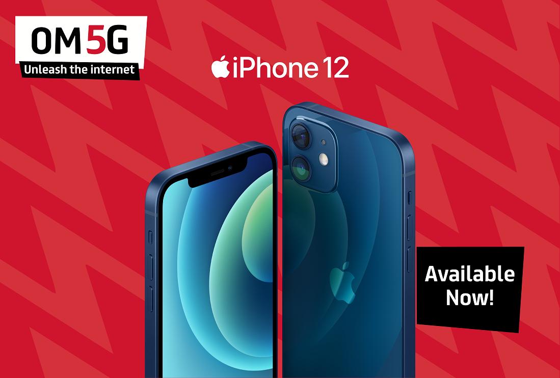 5g-device-iPhone-Register-4-Available Now-V2_12-website-banner-EN