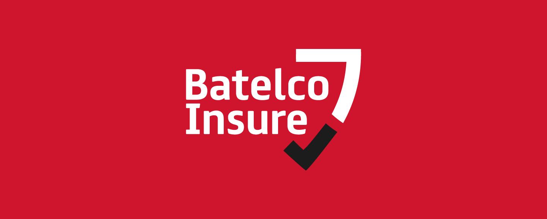 batelco insurance