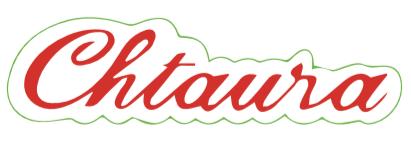 Chtuara Supermarkets