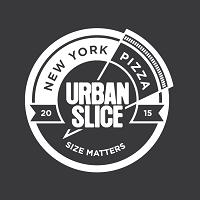 Urban Slice Pizza