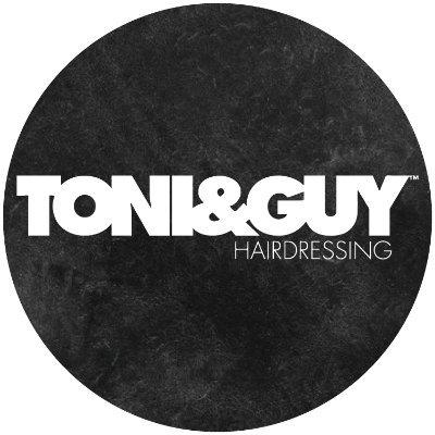 Tony & Guy