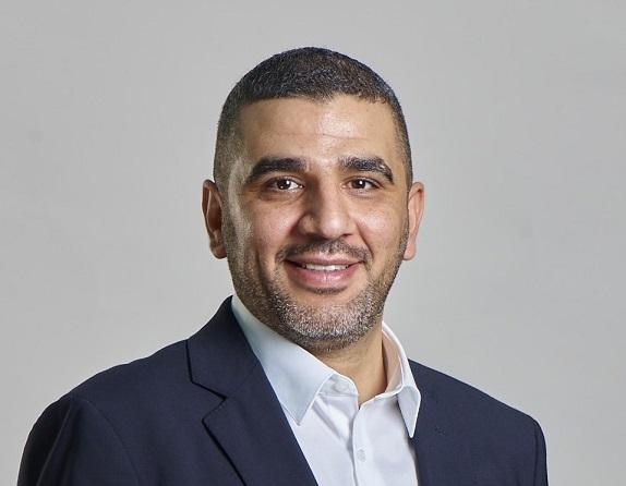 Hassan Askar