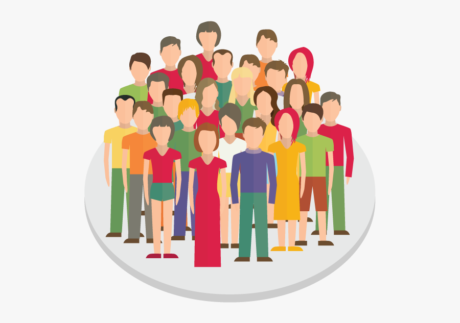 128-1286958_crowd-clipart-person-icon-group-people-icon-png