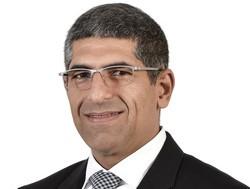 Batelco Deputy Chairman