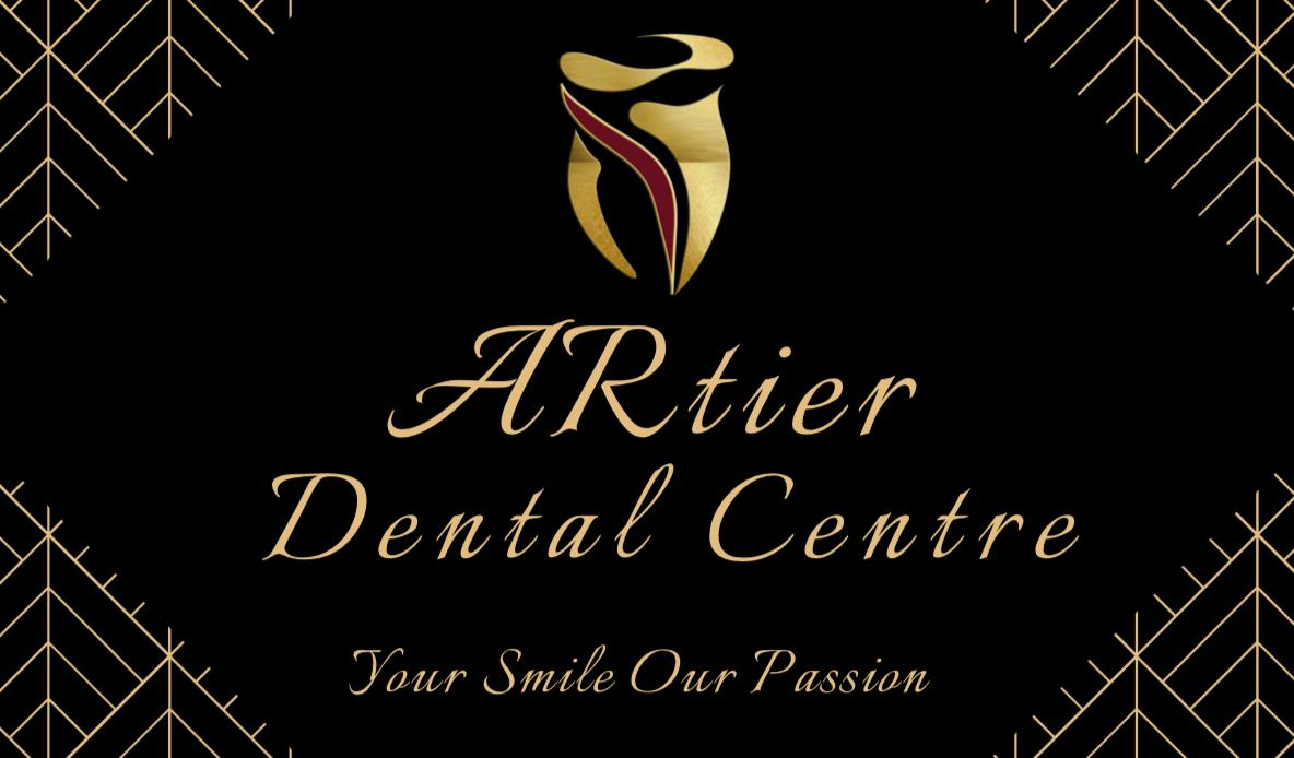Artier Dental Centre