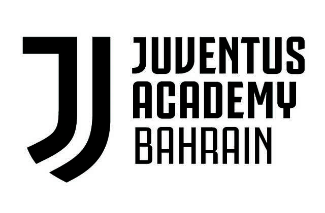 Juventus Academy Bahrain