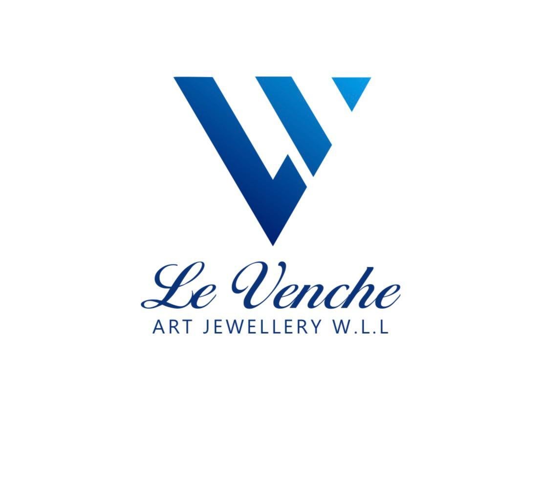 Le Venche Art Jewellery