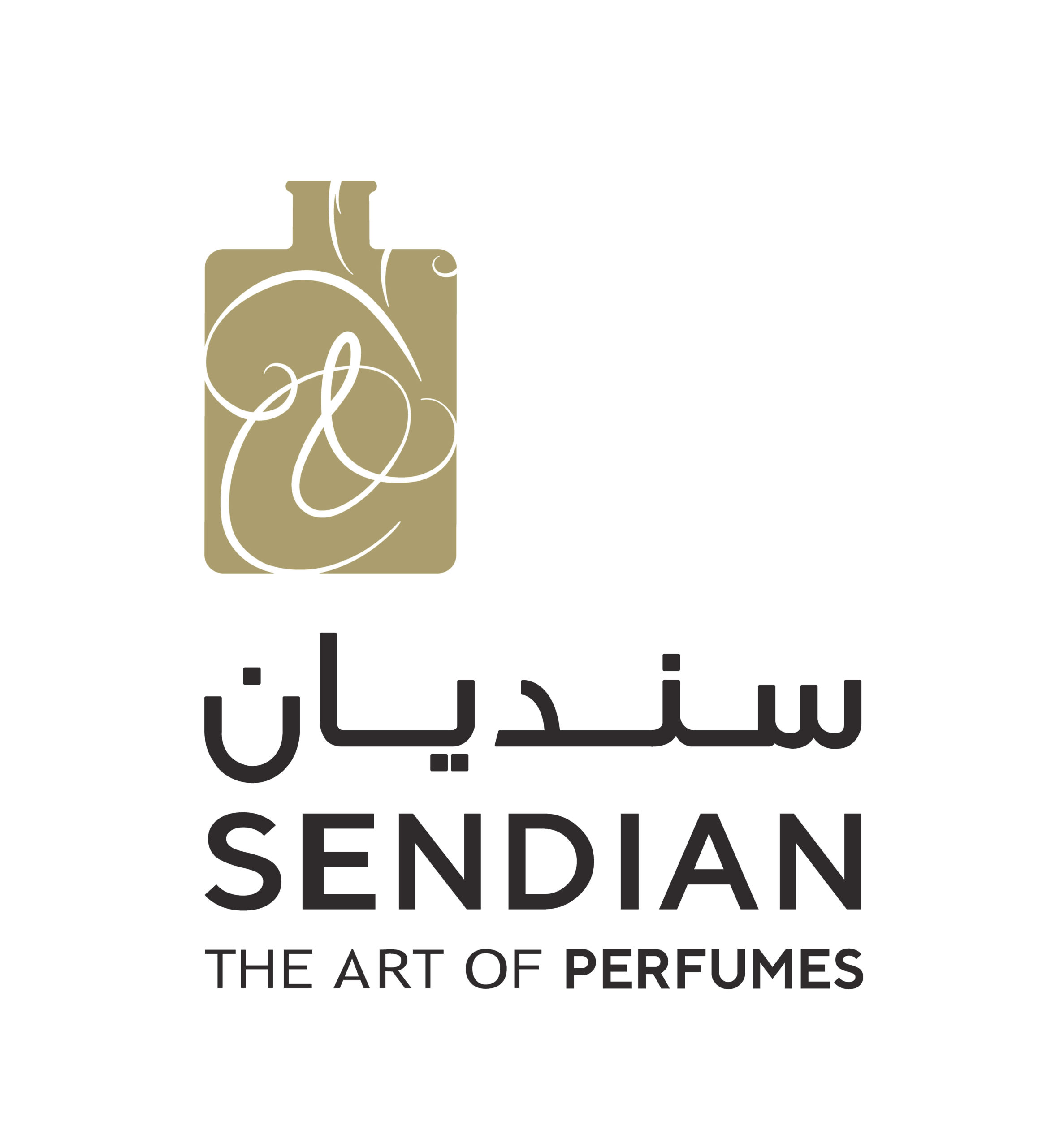 Sendian Perfumes