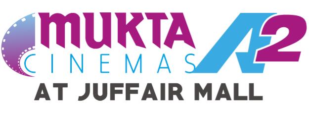 Mukta Cinema