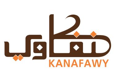 Kanafawy