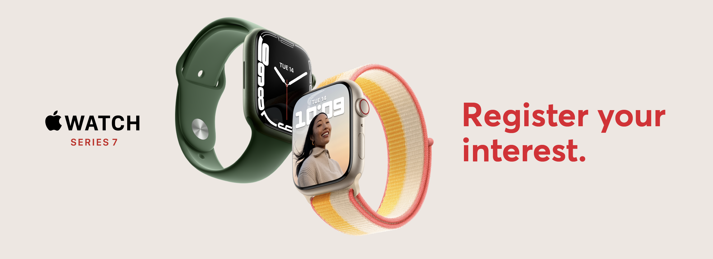 2021.10.07_Apple Watch_1100x400
